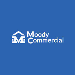 Moody Commercial & Moody Venture Capital - Website Design & Google Advertising